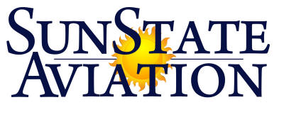 """Sunstate Aviation"""