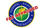 FAA Approved Accelerated Private Pilot Training
