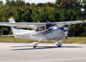 cessna-182t-n453sg-very-small