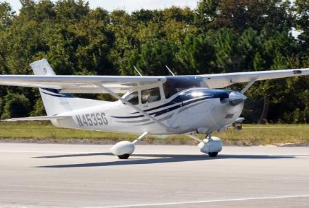 Airplanes For Sale - SunState Aviation